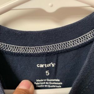 Carter's Shirts & Tops - Boys Carter's Shirt ⭐️